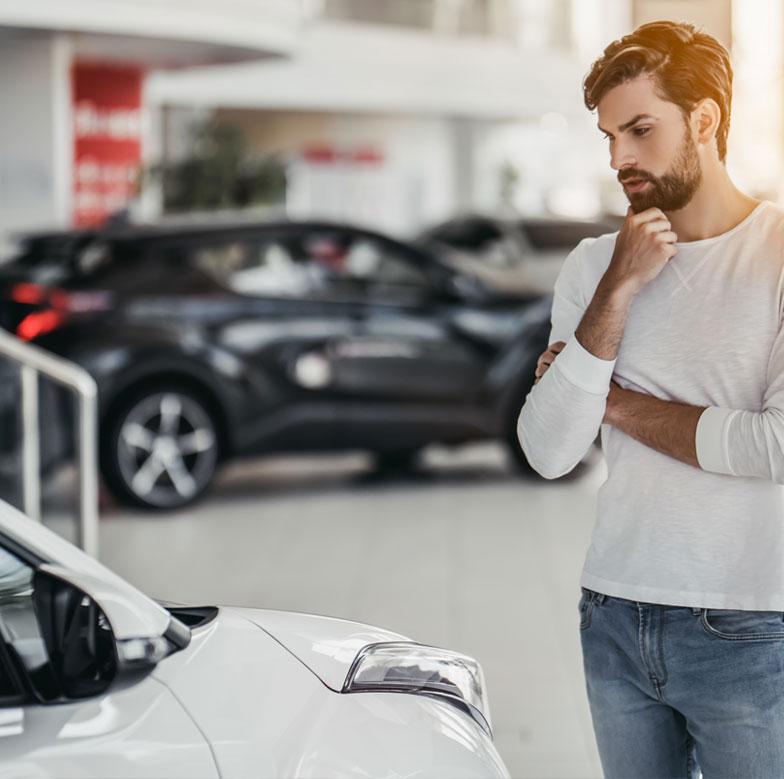 Acheter-une-voiture